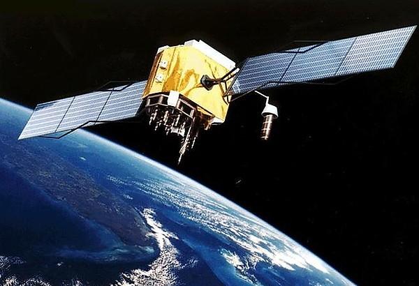 Airbus изготовит 900 спутников для обеспечения доступа в интернет по всему миру, - источник