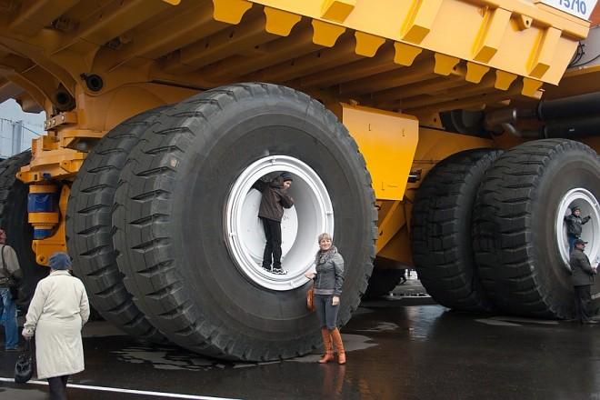 фото самого большого толстолобика в мире