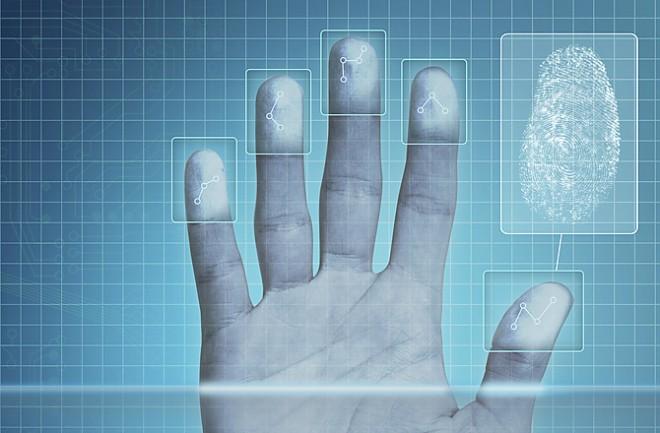 Как сделать так чтобы не было отпечатков пальцев 441
