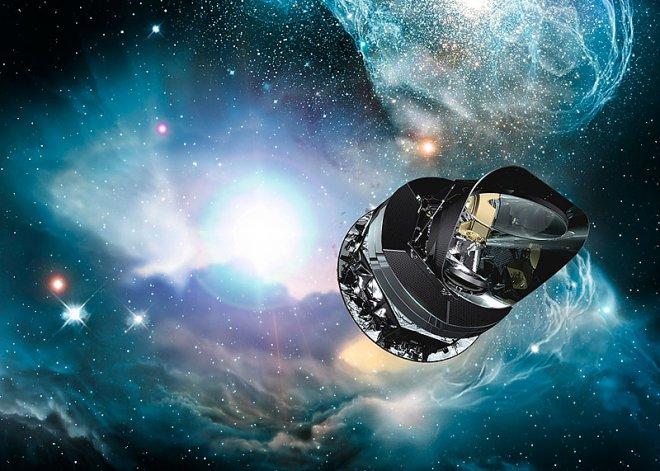 teleskop-planck_2.jpg