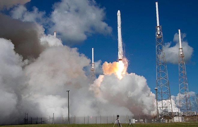 запуск ракеты союз с космодрома восточный #11