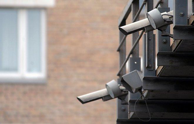 Ученые из Томска разрабатывают камеру, разыскивающую террористов в толпе