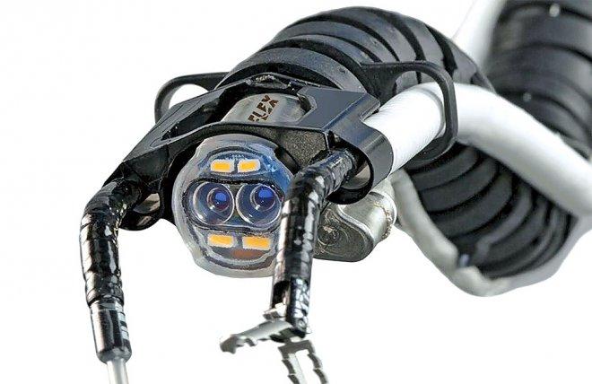 flex-robotic-system-0AbM.jpg