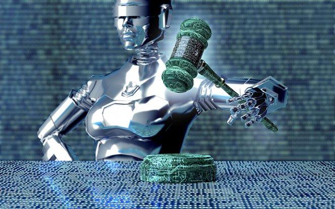 Картинки по запросу управление искусственный интеллект