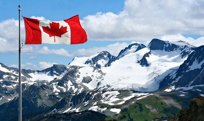 ВКанаде скоростной интернет признан услугой первой потребности