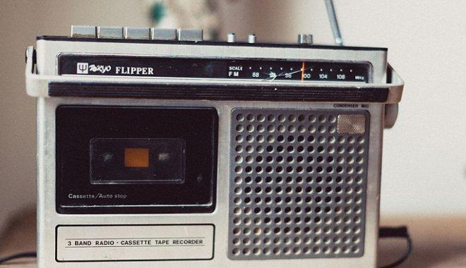 Норвегия прощается с FM-вещанием
