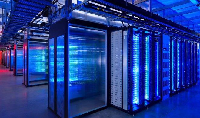 Киберпреступники сменили приоритеты: на смену блокираторам пришли криптомайнинговые зловреды