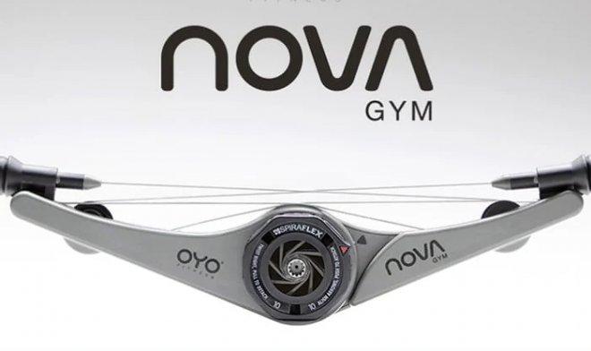 Тренажер OYO Nova Gym