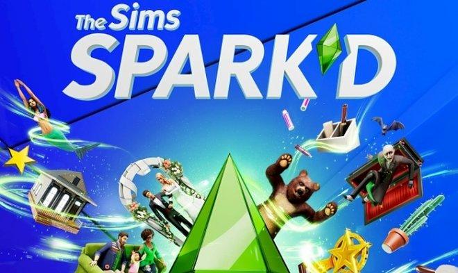 Реалити-шоу Sims