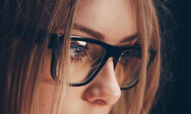 Очки Specs