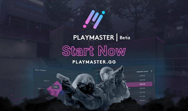 Logitech G Playmaster