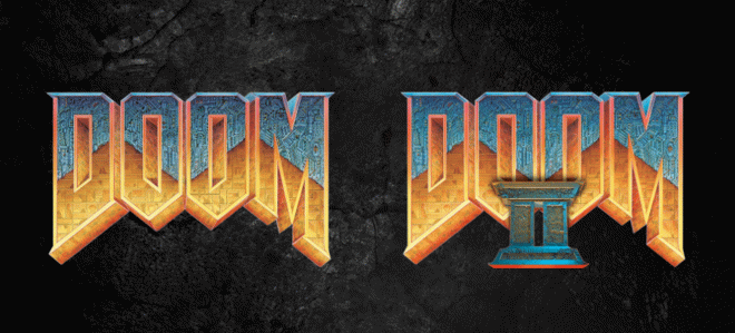 Doom and Doom II