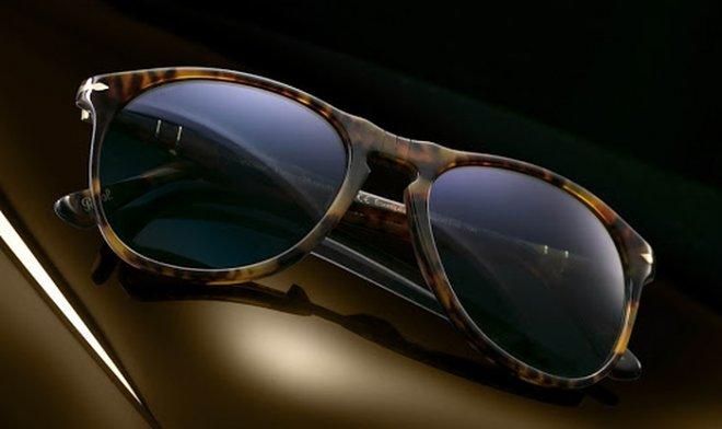 Очки-фильтры