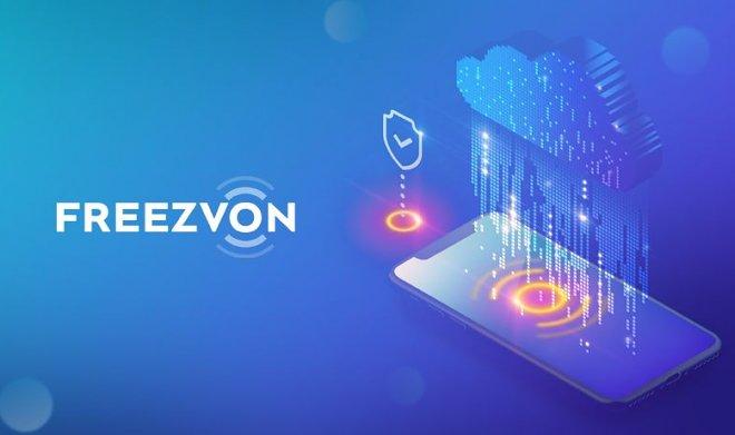 Freezvon
