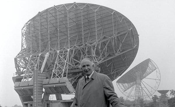 Первая лунная сеть 4G станет кошмаром радиоастрономов