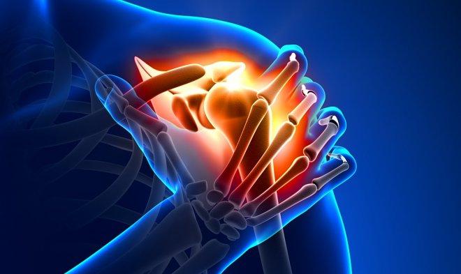 В США разработали безопасный и эффективный метод анестезии с помощью радиоволн