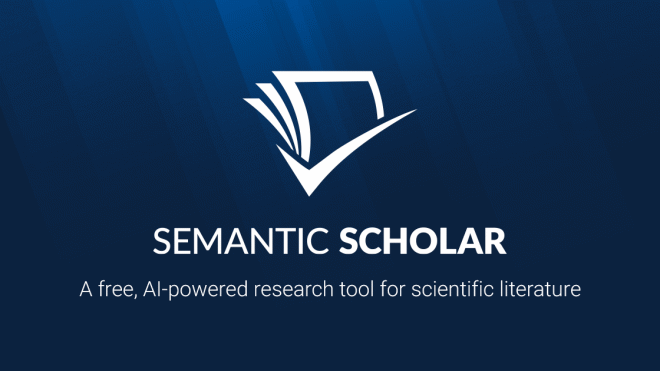 ИИ Semantic Scholar сократит длинную научную статью до одной фразы