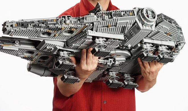 Набор Lego