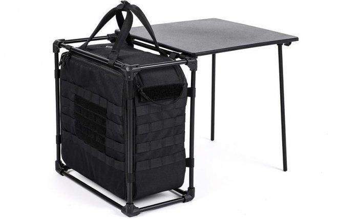 Helinox Tactical Field Office