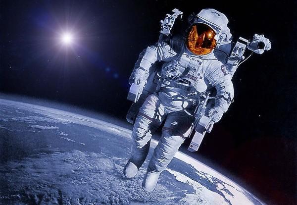 скачать игру полет в космос