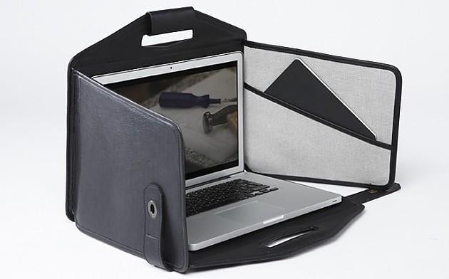 Смотреть Гаджеты Для Ноутбука