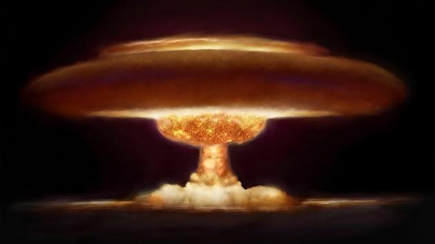 Картинки по запросу ядерный гриб