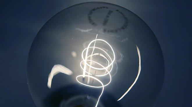 Transmission of energy