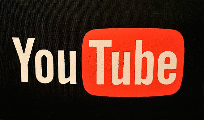 You Tube almost became the prey of hackers