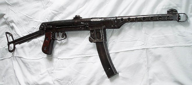 PPP-42