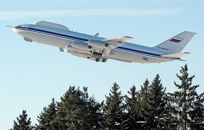 VKP Il-80