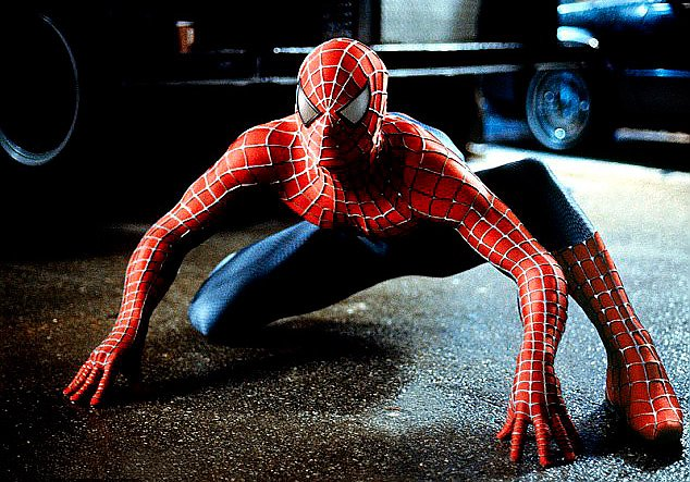скачать игру про человека паука через торрент - фото 4