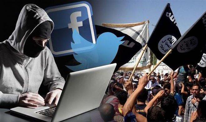 Terrorism on Twitter