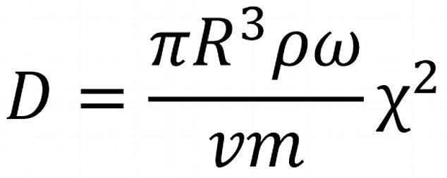 Formula ideal free-kick