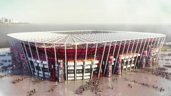 FM-2022