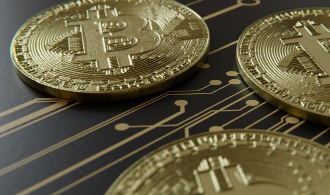 биткоин отношение российского правительства к рынку биткоин