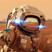 Светофильтр нд32 мавик эйр напрямую с завода дропшиппинг держатель пульта combo