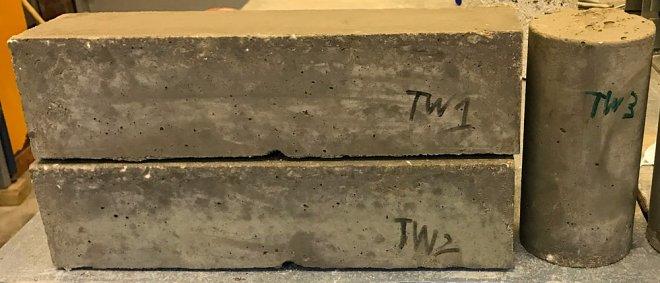 Графен в бетоне купить бетон с доставкой рядом со мной