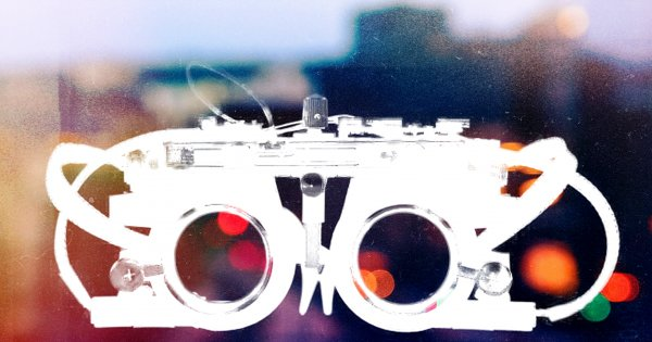 Autofocal