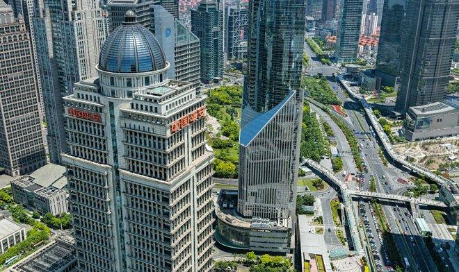 Фото с самым высоким разрешением выпустила китайская компания