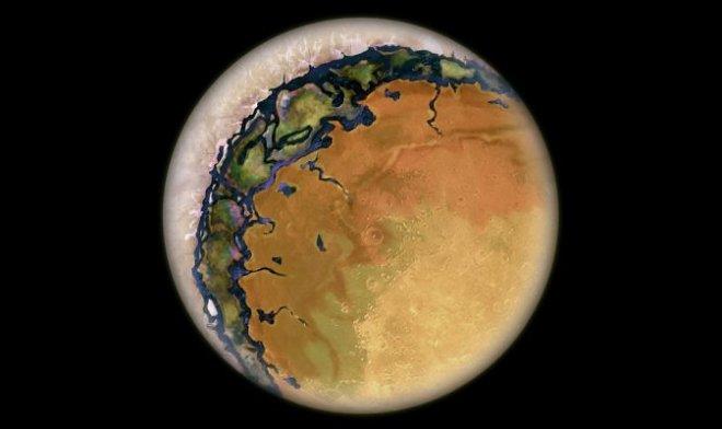 """Результат пошуку зображень за запитом """"экзопланете «глазное яблоко»"""""""