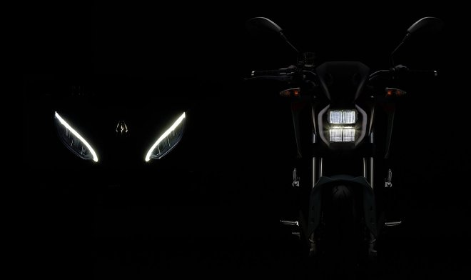 Ведущие бренды Lightning и Zero готовятся выпустить электробайки нового поколения