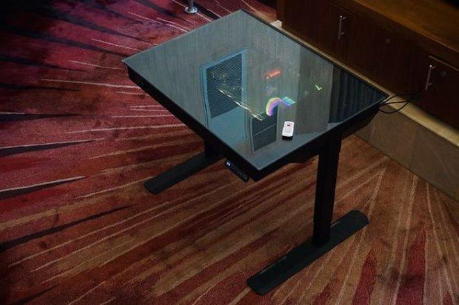 КомпьютеÑ€нÑ‹й стол