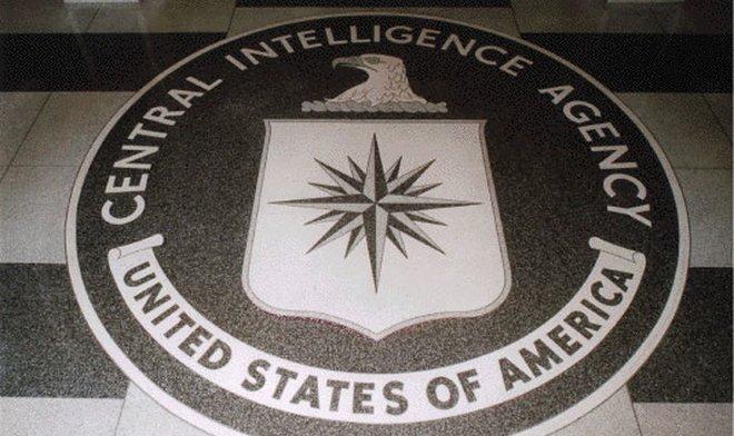 ЦРУ скоро заведет собственный аккаунт в Instagram