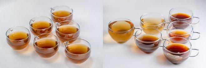Чаеварка BRU