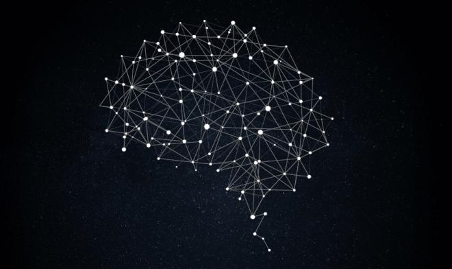 Лаборатория OpenAI создала нейросеть, которую сама же считает весьма опасной