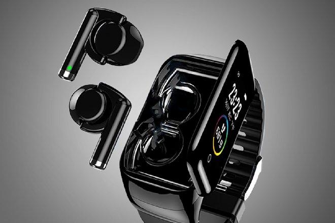 Akıllı Saat Bilekliği