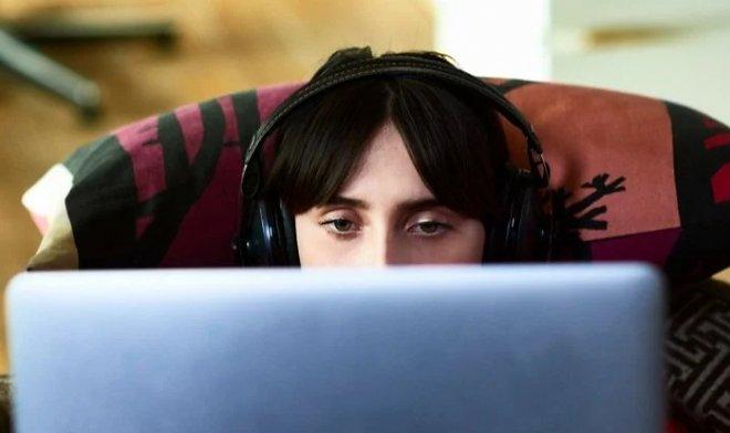 Большинство писателей «слышат» голоса своих персонажей у себя в голове