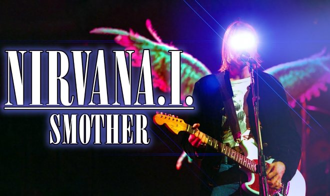 Nirvana Smother