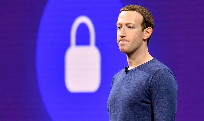 Экс-менеджер Facebook: наша соцсеть сознательно формирует у пользователей зависимость