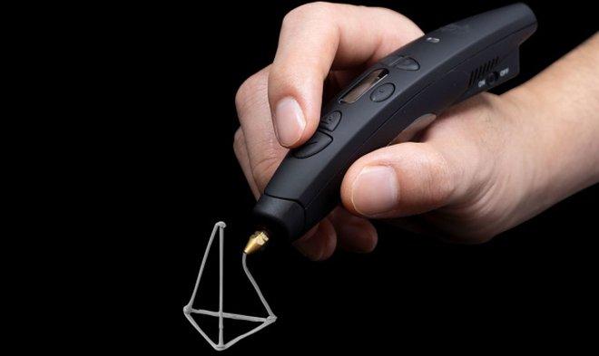 Ручка 3Doodler Pro Plus